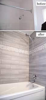 redo small bathroom ideas best 25 small bathroom remodeling ideas on half