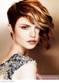 become gorgeous pixie haircuts http static becomegorgeous com gallery pictures
