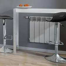 bartisch küche awesome bartische für küche contemporary home design ideas