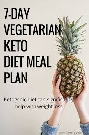 day vegetarian keto diet meal plan u0026 menu