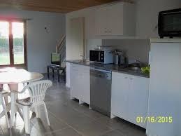 cuisine en annonay annonay 4 duplex salon cuisine à annonay mitula immobilier