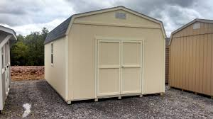 mystic barn style storage shed sheds mini architecture plans