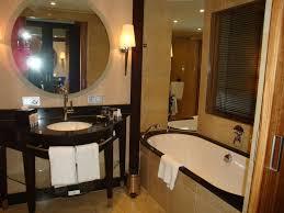badezimmer düsseldorf badezimmer intercontinental düsseldorf in düsseldorf