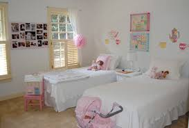 Breathtaking Large Wrought Iron Wall Decor Decorating Ideas Breathtaking Picture Of Kid Bedroom