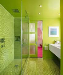 bathroom bathroom makeover ideas green paint for bathrooms