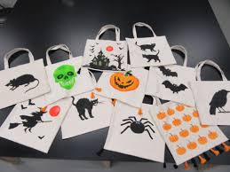 introducing a spooktacular new collection stencil stories