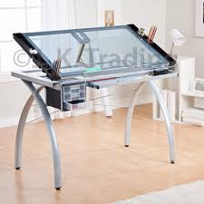 Drafting Table Blueprints Design Technical Drawing Table Various For Approx 100