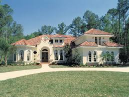 santa fe style house plans juliana luxury home plan 047d 0056 house plans and more