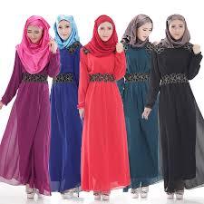 muslim women dresses dress yp