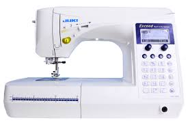 home sew catalog hzl f600 products