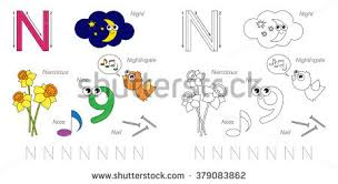 alphabet n stock images royalty free images u0026 vectors shutterstock