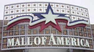 Mall Of America Stores Map by Mall Of America Simple English Wikipedia The Free Encyclopedia