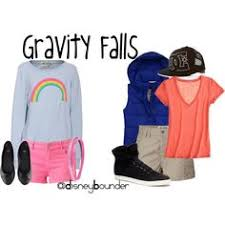 Dipper Pines Halloween Costume Gravity Falls Dipper Pines Costume Girls U0027s Affordable