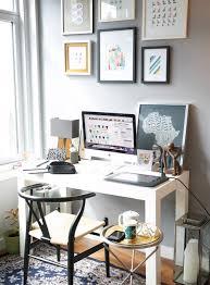 Tips For Interior Design 10 Tips For Licensing Your Art U2013 Design Sponge