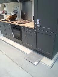 cuisine nuage design linge de table cuisine 23 poitiers 25260511 ilot