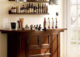 Rustic Bar Cabinet Bar Amazing Small Bar Cabinet Now This Is A Liquor Cabinet My