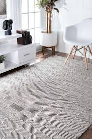 Grey Rugs Cheap 47 Best Rugs Images On Pinterest Area Rugs Rugs Usa And Living