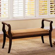 remarkable lovely bedroom bench bedroom decorative bedroom bench