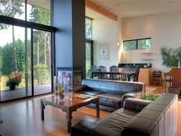 magnificent zen style living room residential home zen design