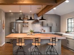 Transitional Kitchen Ideas - grey kitchen ideas transitional kitchen to obviously four