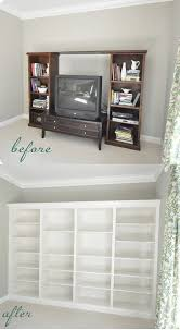 Billy Bookcase Diy 9 Best Librerias Images On Pinterest Book Shelves Home And Ikea