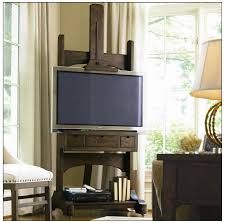 The Gatewood Hall Gracious Home Journal New Furniture This Week - Gracious home furniture