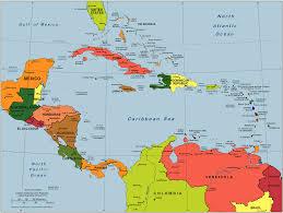 Us Map Game Map Usa And Caribbean Ambear Me