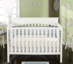 Convertible Cribs Reviews Graco Convertible Crib Review Best Choice For Kid