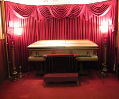 funeral casket minnesota funeral home closed due to unsanitary conditions south