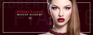 makeup schools in ma rfma robert fiance makeup academy home