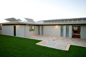 Efficient Home Designs Energy Efficient Home Design In Wagga Hurst Homes Wagga Builders