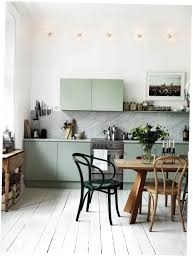 Swedish Kitchen Cabinets Swedish Contemporary Kitchen Design Rukle A Pretty House Designs