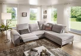 canape angle cuir relax electrique canapé d angle 4 5 places électrique relax suprêmerelax cuir
