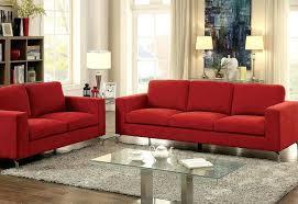 furniture stores largest in carolina shops uk coolest