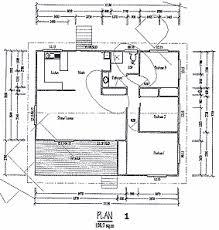 house builder plans wondrous ideas builders house plans design home design house
