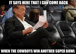 Donald Sterling Memes - 354 best football rocks images on pinterest football season