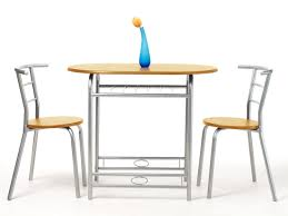 foldaway breakfast table recently folding dining table and chairs ideas thraam com