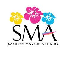 makeup artist in the bronx sasheen makeup artistry home