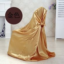 universal chair covers wholesale online get cheap universal chair covers wholesale aliexpress