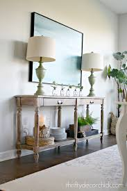 Cheapest Place To Buy Home Decor Thrifty Decor