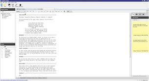 celtx tutorial script writing youtube