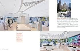 interior design magazine 4 2016 architectural photographer los
