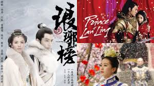 movie korea comedy romance terbaik 7 romantic chinese historical dramas that transport you through time