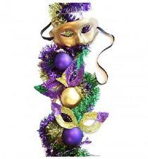 masquerade decorations ebay