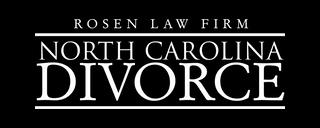 nc alimony calculator north carolina divorce law