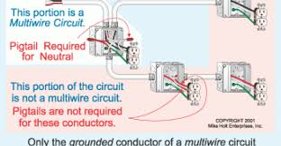 code q u0026a electrical construction u0026 maintenance ec u0026m magazine