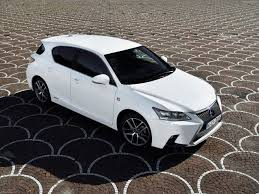 lexus ct 200h lexus ct 200h 2014 pictures information u0026 specs