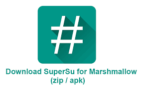 apk for android supersu for nougat android n 7 1 7 0 v2 79 zip apk