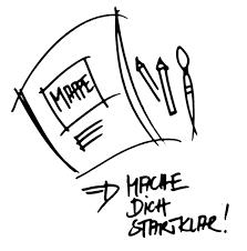 grafik design freiburg petty heisler freie grafik designerin und illustratorin freiburg