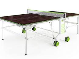 used outdoor table tennis table for sale player s guide to choosing the best ping pong tables 9 reviewed